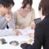 競合他社に勝つブランド戦略/ブランディングとは?(1)