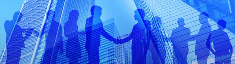 利益を出すビジネスモデル・組織の再構築サービス
