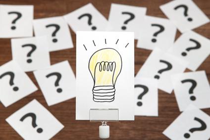 認知度向上をどのように評価するのか?
