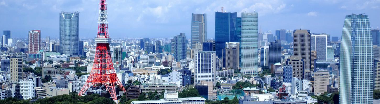 東京でブランディングを検討中のみなさまへ
