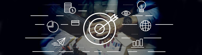 地方金融機関向けWEBブランディング&マーケティングサービス