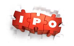 IPO(新規上場)のために認知度を上げたい