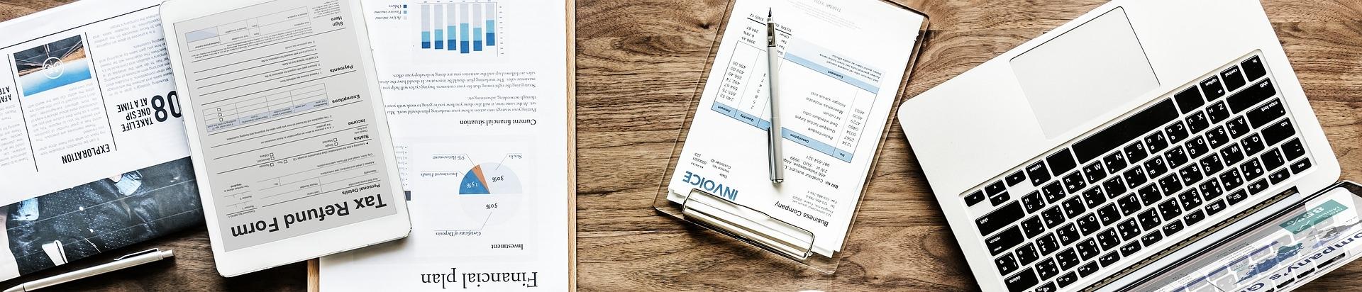 ブランディング会社が作る第三者提出するための中期経営計画・事業計画書