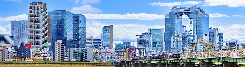 大阪の企業の皆さん。人材難にはブランディングが解決策です